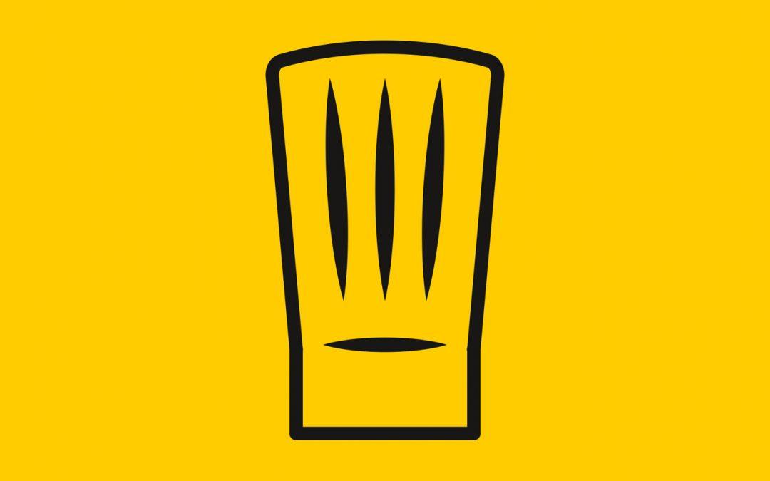 Logo Chef Chef !