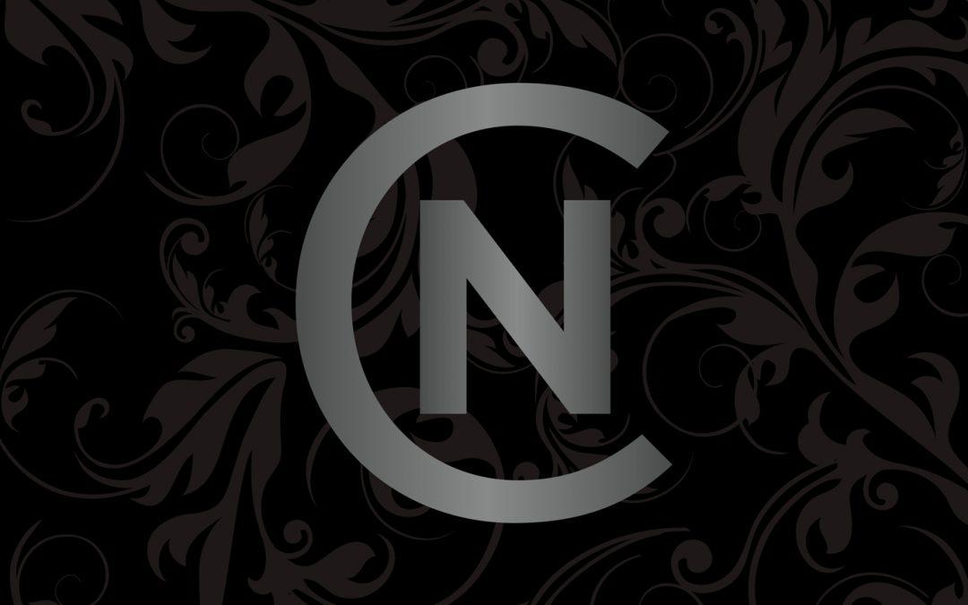 Logo Comptoir Nourisson