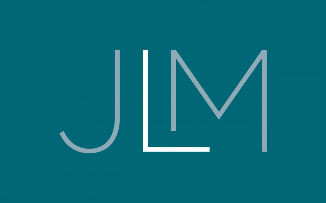 Logo JLM Notaires