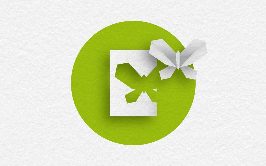 Logo Nouveaucv.com