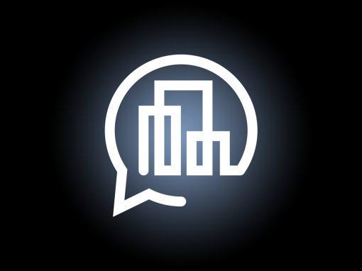 Logo U-BIM