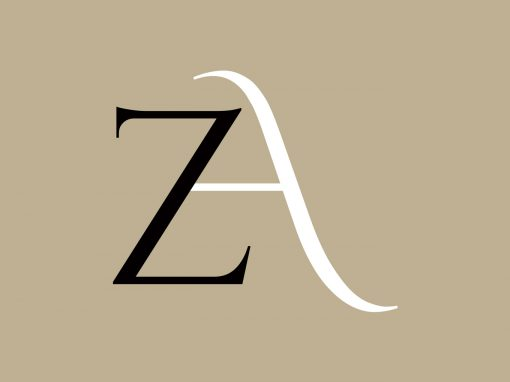 Logo Zelkova Architecture