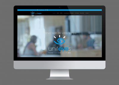 WEB-UNIFEYES-02