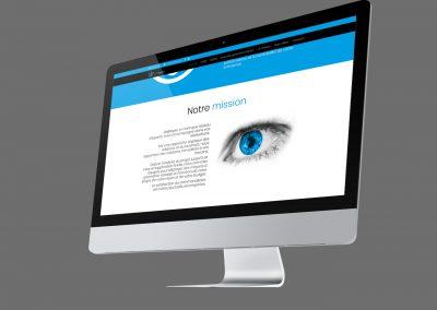 WEB-UNIFEYES-05