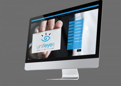 WEB-UNIFEYES-20